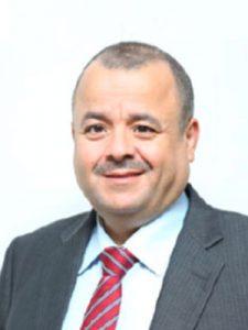 AbdulHaleem Muhaisen