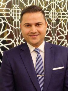 Rehan Rizvi
