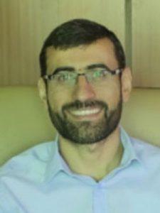 Zakaria Al-Qudah